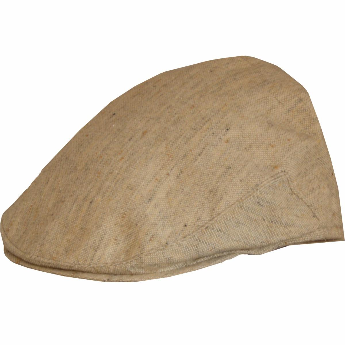 boina clasica paño italiano compañia de sombreros h616000-83. Cargando zoom. d5643676ff4