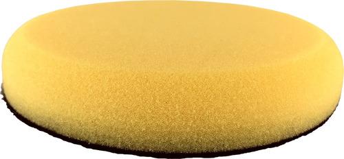 boina de espuma dourada ultra macia 6 - flat - lake country