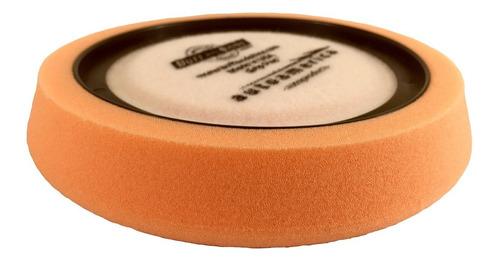boina espuma agressiva 7,5 - 680r - buff and shine