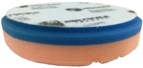 boina espuma laranja corte médio 6 - ccs cp - lake country