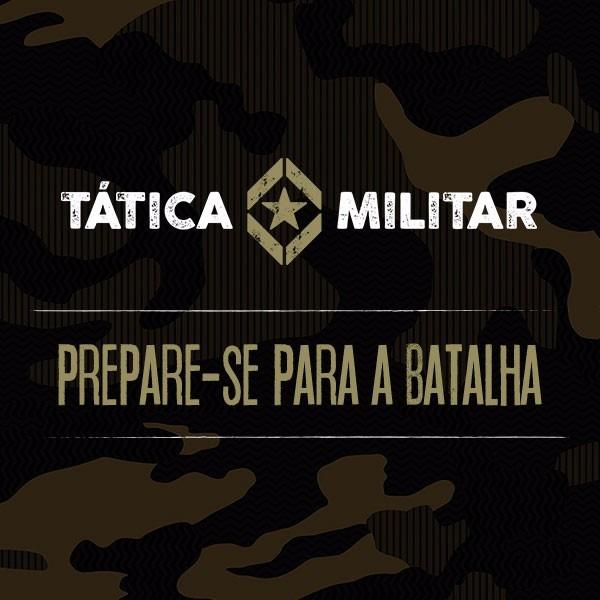 Boina Francesa Lyon Premium- Verde Oliva -tática Militar - R  99 eb3d5686c77