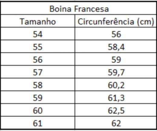 Boina Francesa Verde Oliva Lyon - R  84 27f0290238f