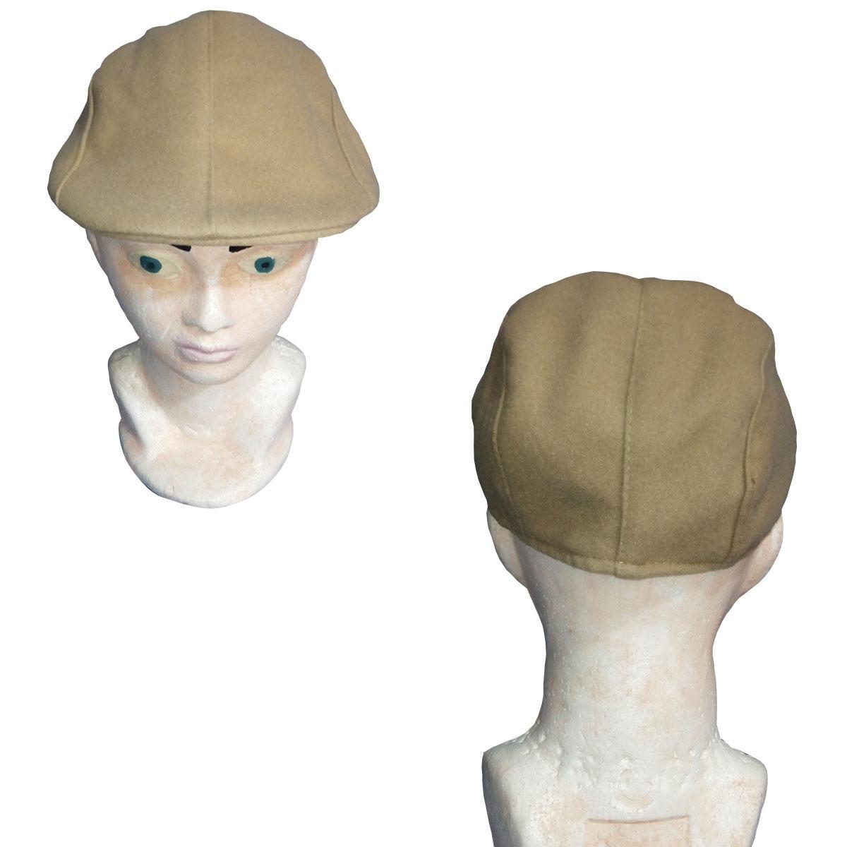 boina gorra para hombre lote de 50 piezas diferentes modelos. Cargando zoom. 3b6cc09a94d