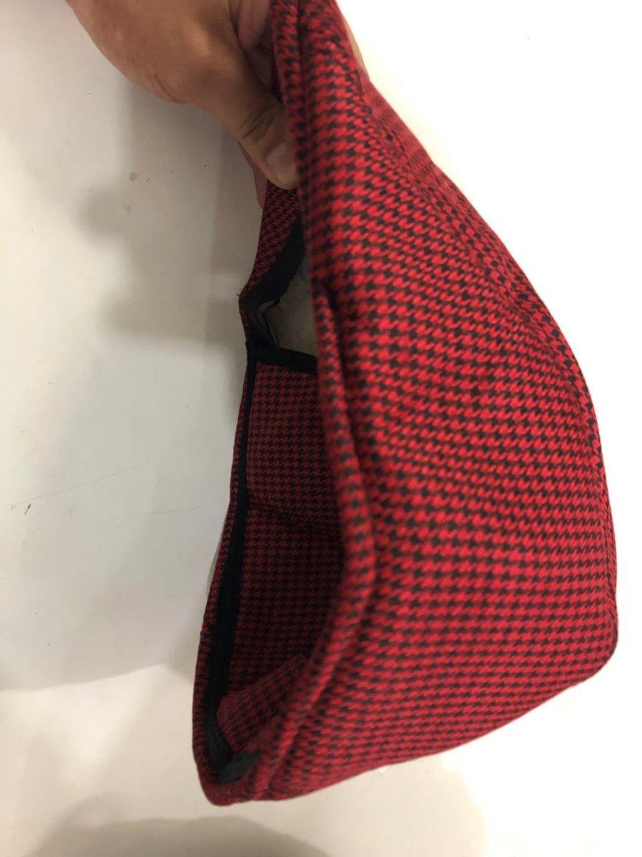 5efe86e13b63b boina gorro masculino térmico-frio protetor d orelha. Carregando zoom.