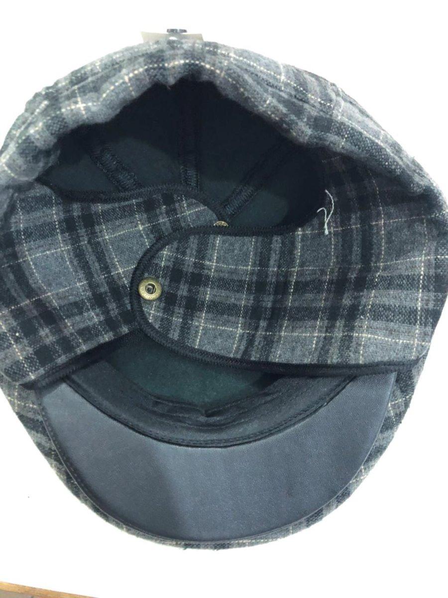 boina gorro térmico-frio intenso-neve-protetor de orelha. Carregando zoom. 30ac404c7d3