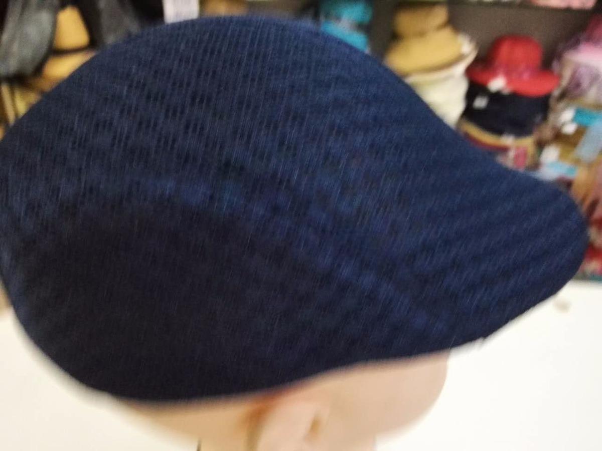boina masculina italiana tecido rede leve jornaleiro. Carregando zoom. 3fb35299f0b