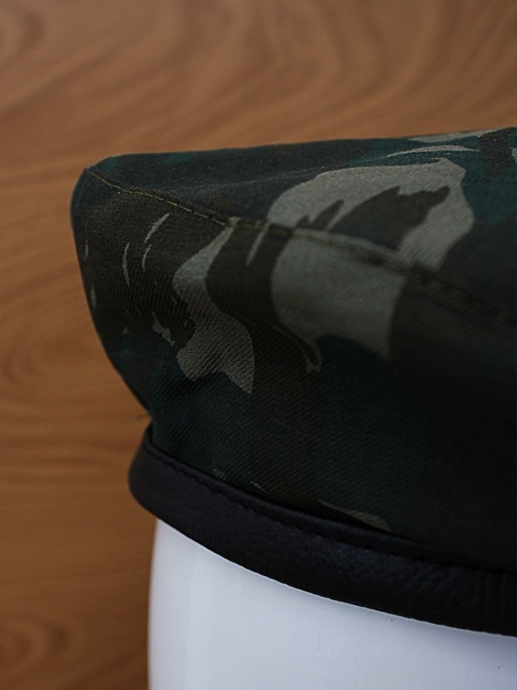 boina militar - 21136. Carregando zoom. 5323c0ed0f8