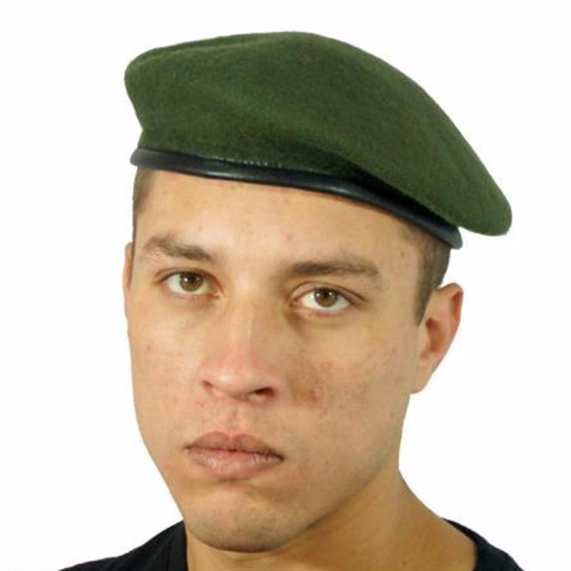 11ddfa18abfd6 boina tática francesa militar verde oliva - loja oficial. Carregando zoom.