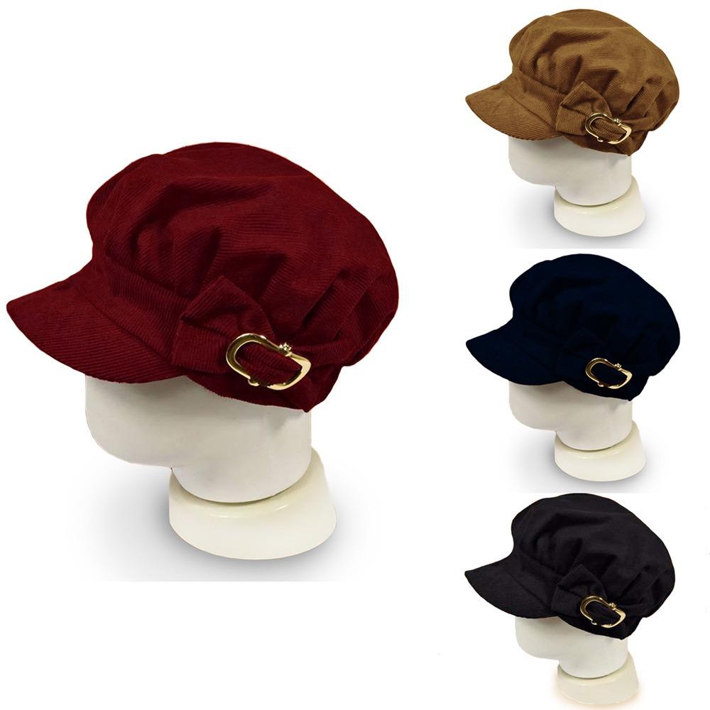 boina touca chapéu cap feminina. Carregando zoom. c83a7e1667a