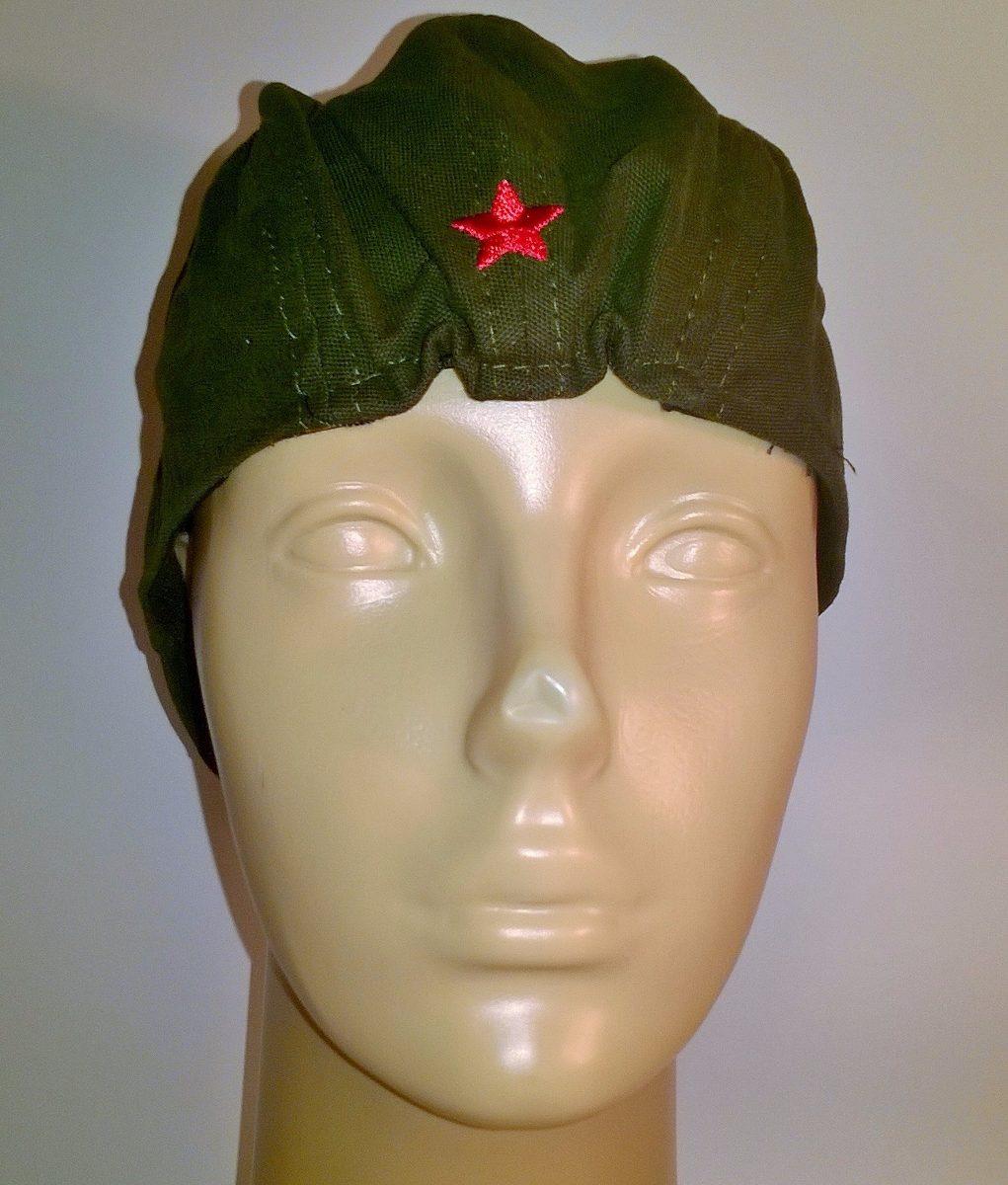 boina vera navarro modelo militar el che guevara regalos. Cargando zoom. be44c00335b