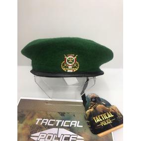5ffbb67578c3a Boina Militar Mexicana - Militaria y Afines en Mercado Libre México