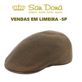 130d11b42303f Boina Riachuelo - Boinas para Masculino no Mercado Livre Brasil