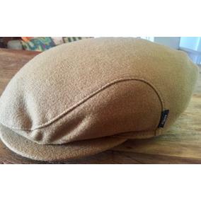 1a83cea8bf214 Boina Chapéu 100% Lã C proteção P orelhas Importada (suécia)