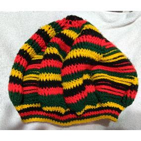 5fa5b1754a22c Boinas Al Crochet Tejidos Artesanales Gorros Bufandas Combos ...