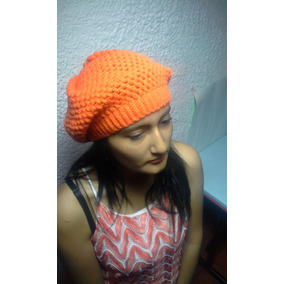 8fb6bfa5a1531 Gorras Paris - Boinas para Mujer en Mercado Libre Colombia