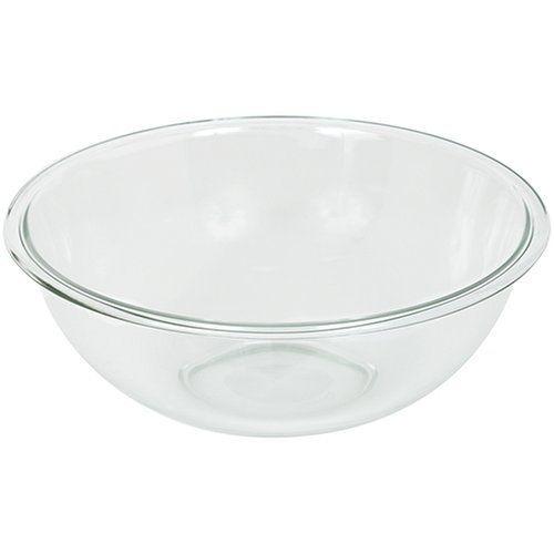 bol ensaladera de cocina pyrex bowls bouls
