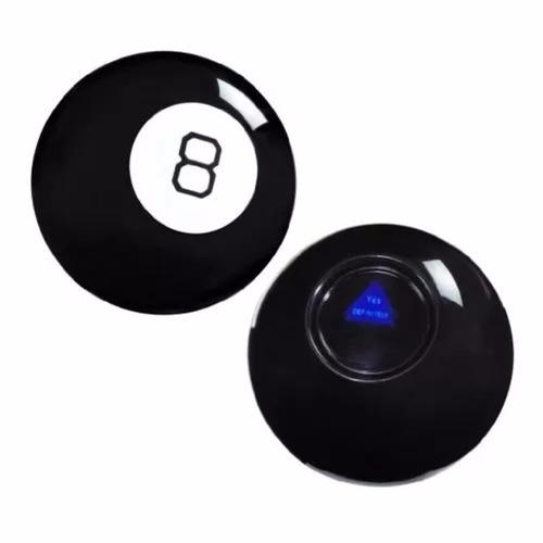 bola 8 magica chica magic blakhelmet preguntas respuestas