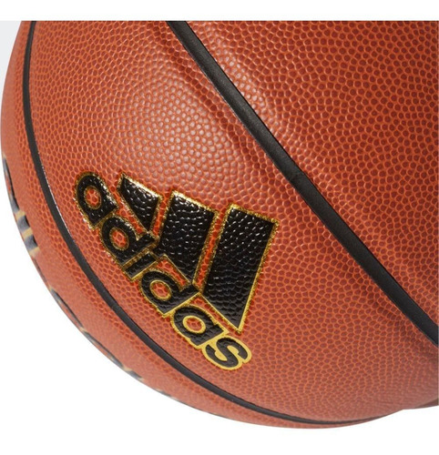 bola adidas basquete all court x35859