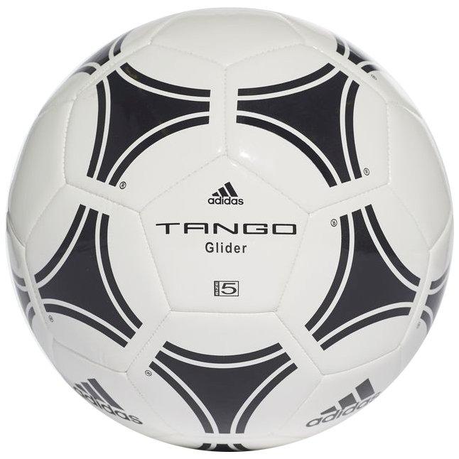 ac2dace4a9 Bola adidas Campo Tango Glider Branca E Preta - Ref. S12241 - R  69 ...