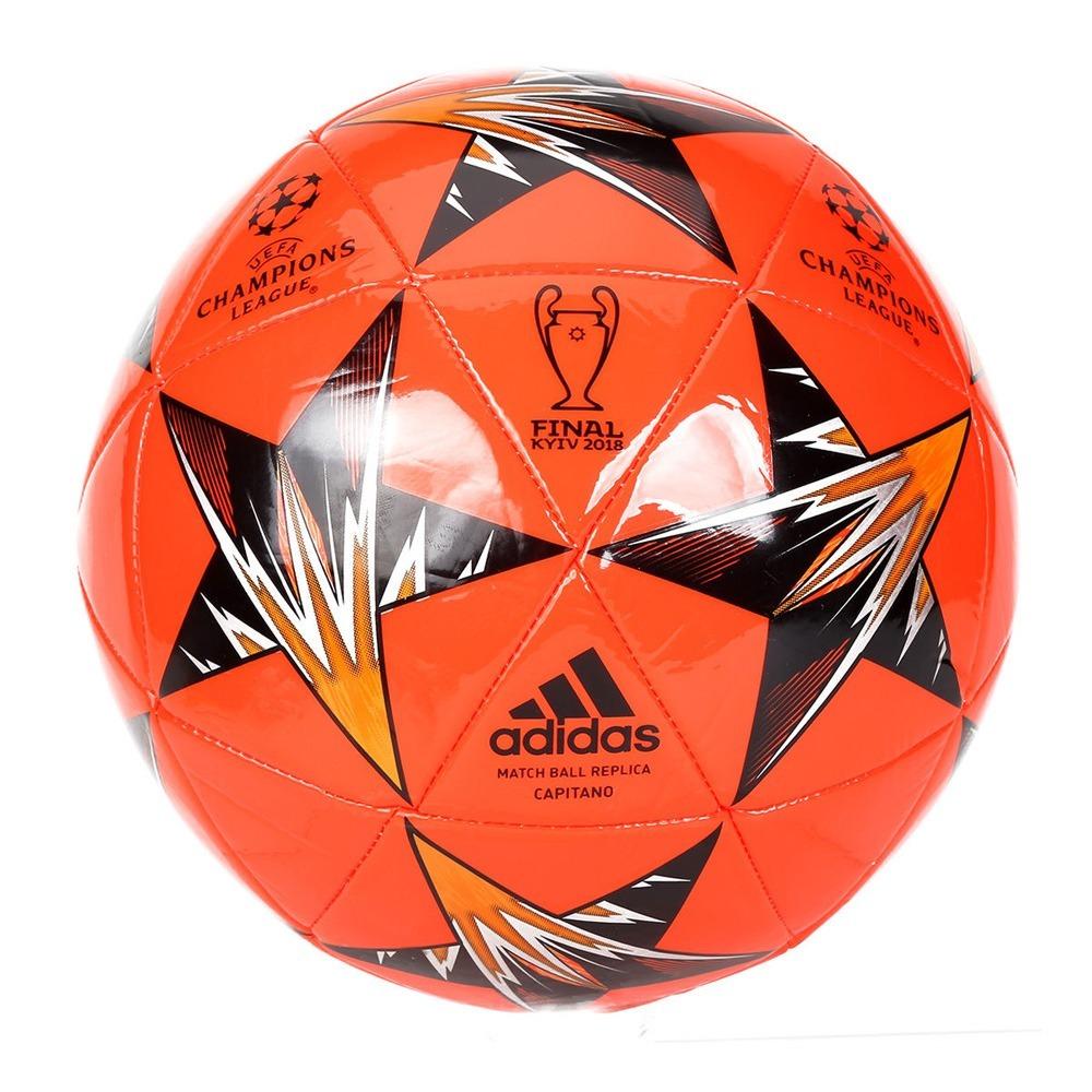 a3bd914734527 bola adidas champions finale kiev capitano original cf1201. Carregando zoom.
