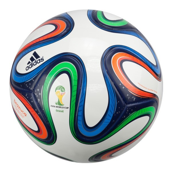 Jual Pin Basquete Futebol De Campo Futsal Society Tennis Volei Bola ... d9cd672f088a8