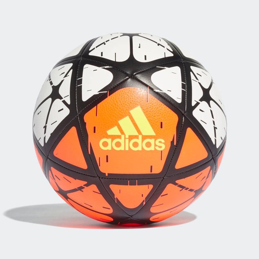 bola adidas futebol campo glider original. Carregando zoom. 90537f5fee0af