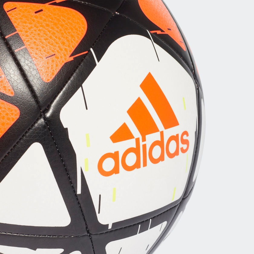 8736b8e793e40 bola adidas futebol campo glider original. Carregando zoom.