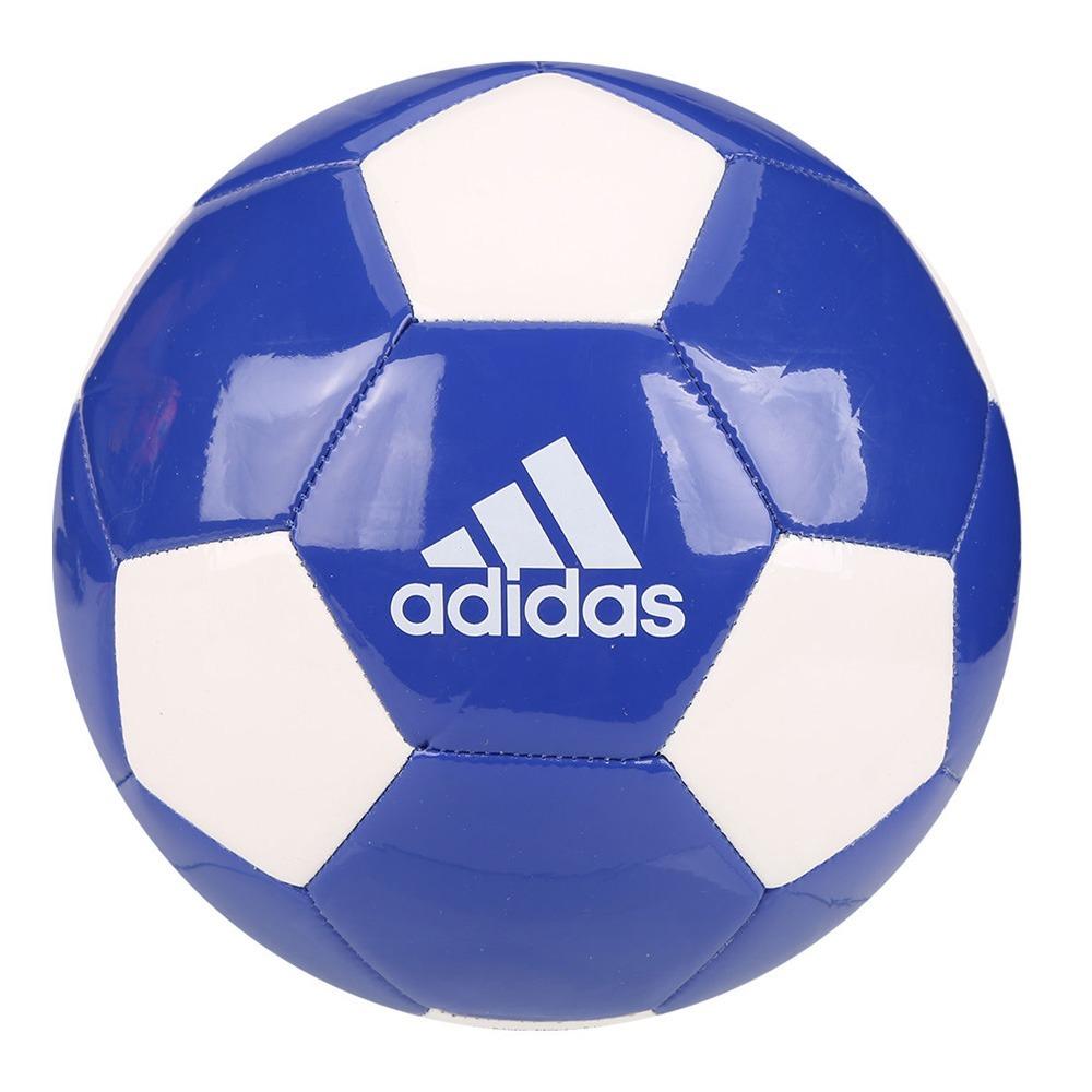 bola adidas futebol de campo epp ii original cd6575. Carregando zoom. d4f86affaa78d