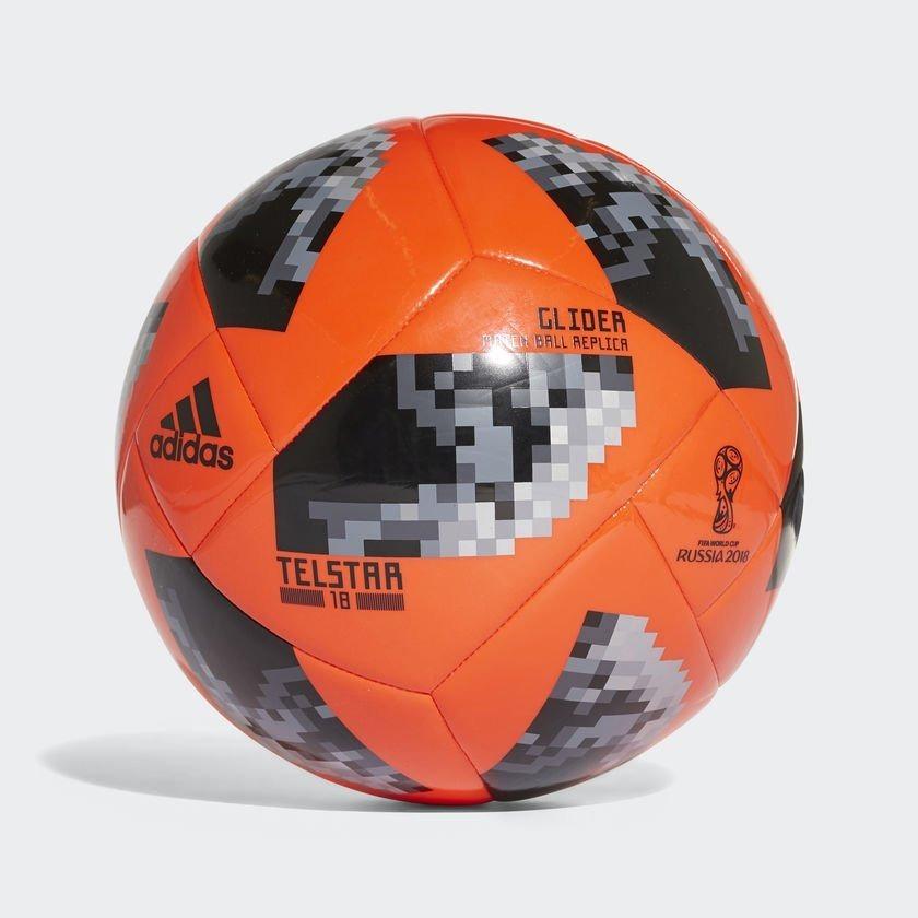 ece3bd3355 bola adidas glider ce8098 football soccer sport original. Carregando zoom.