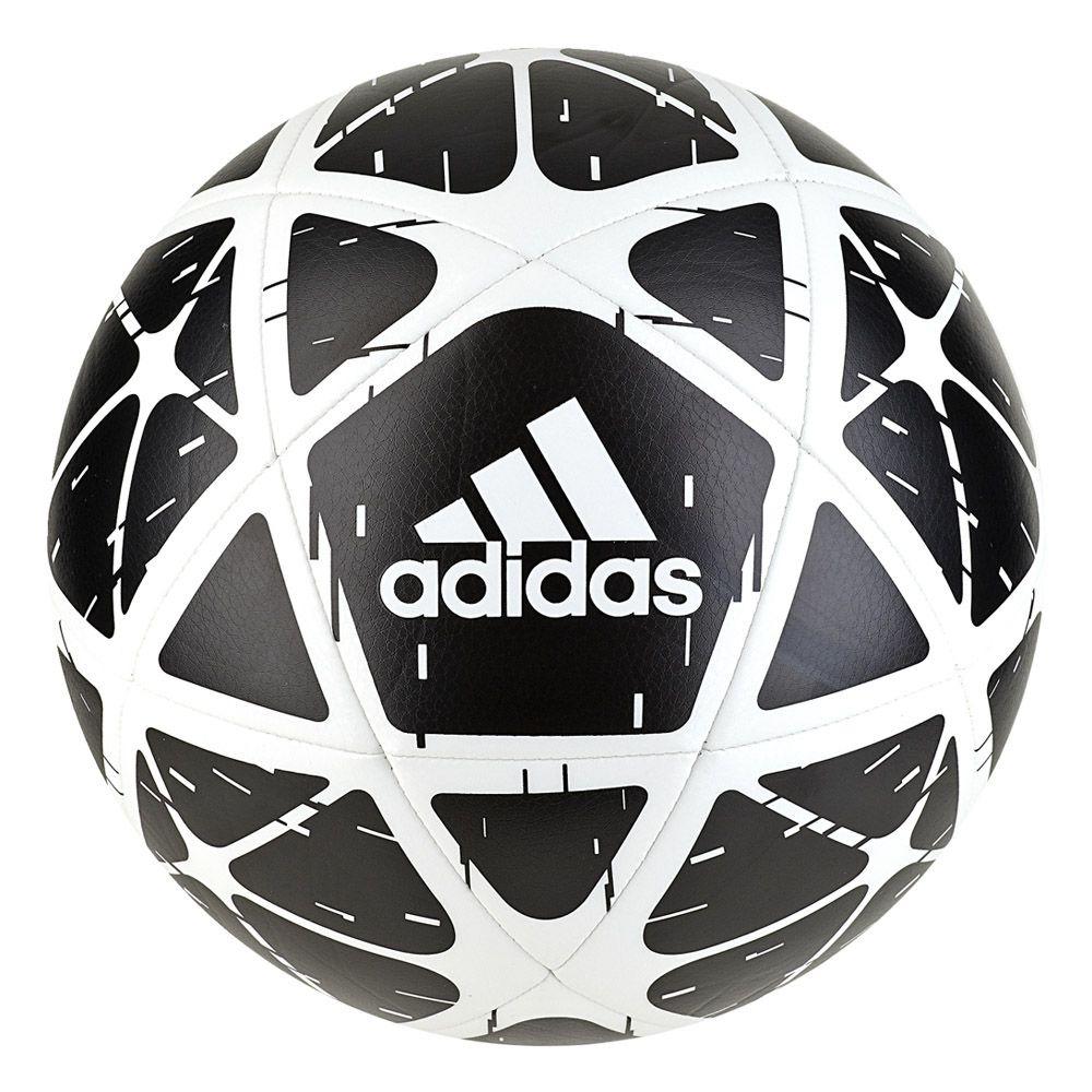 ca7e682c58 bola adidas glider futebol campo cw4171 original. Carregando zoom.