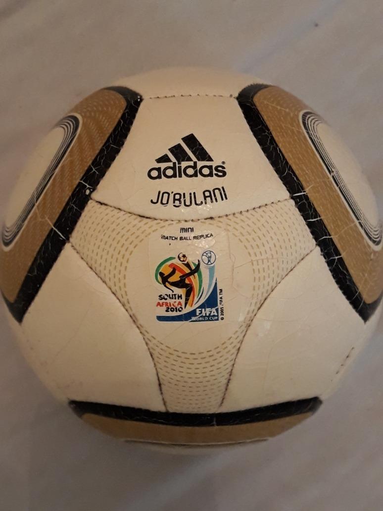 1ccc460b01 bola adidas jabulani replica da final copa áfrica 2010. Carregando zoom.