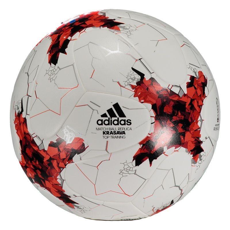 028eff74d bola adidas krasava top replique campo. Carregando zoom.