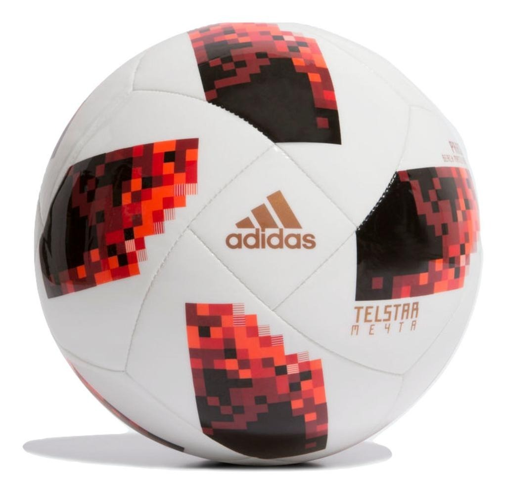 3c7474b7493d3 bola adidas match ball beach soccer telstar 18 pro 1magnus. Carregando zoom.
