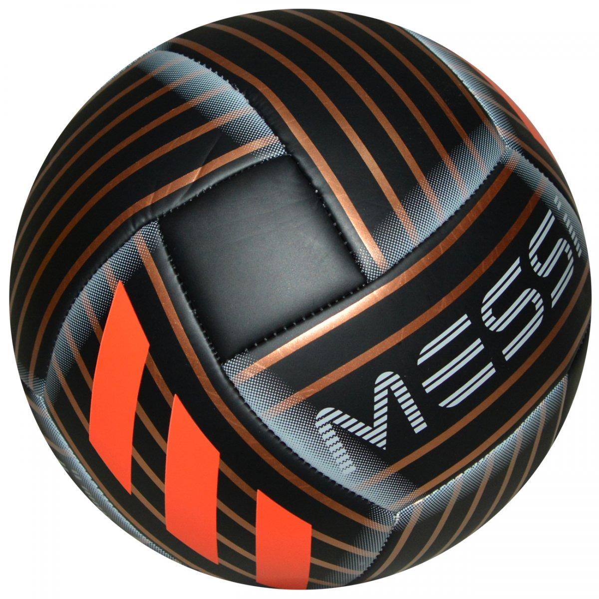 39a80668f8 Bola adidas Messi Q1