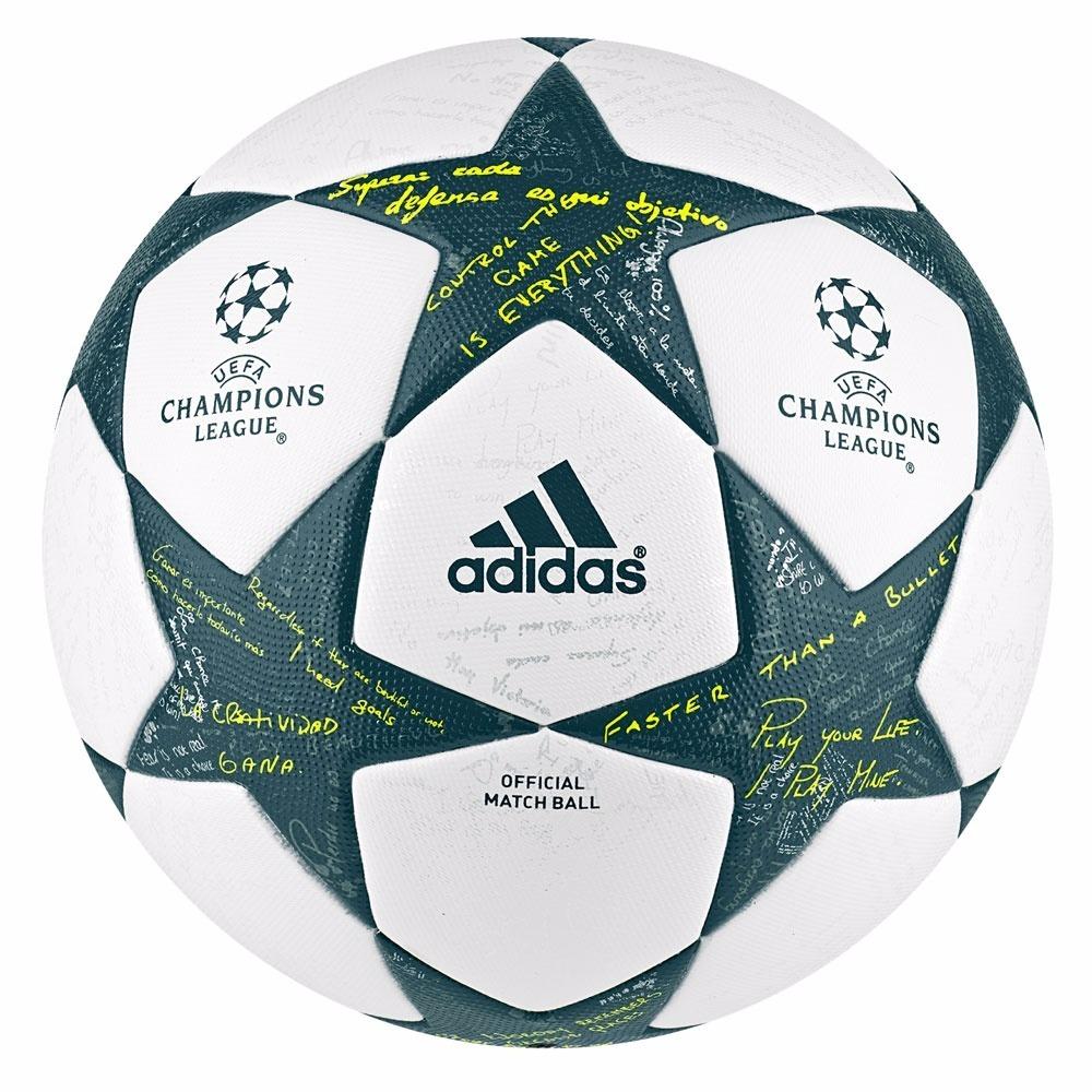 6ee3f4d4b8 bola adidas official match ball finale profissional 1magnus. Carregando zoom .