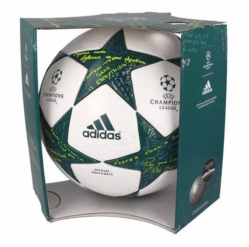 e091cc25a0a4e bola adidas official match ball finale profissional 1magnus. Carregando  zoom.