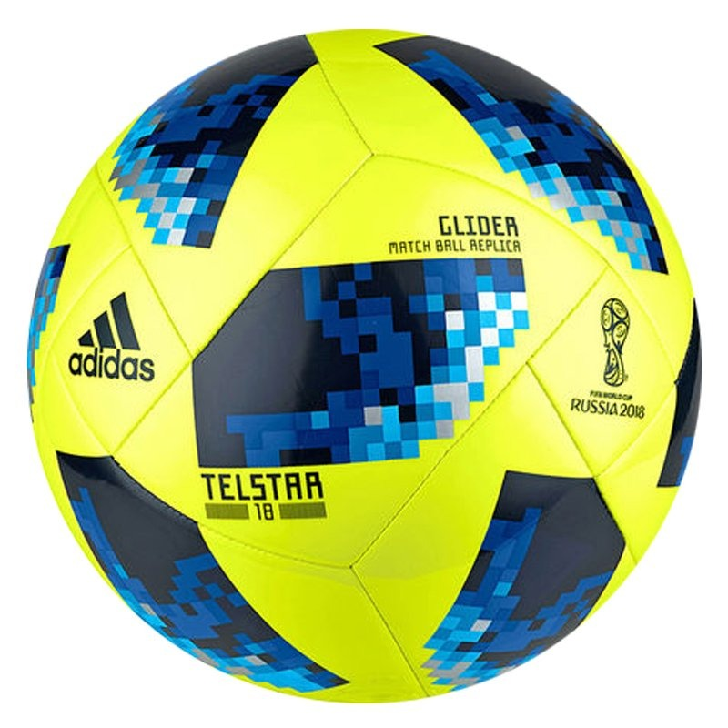 faa8ddd0ec31c Características. Marca Adidas  Modelo Telstar 18 ...