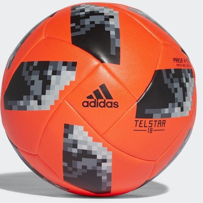 0aa601e51c Bola adidas X-ite Oficial Telstar Areia Beach Soccer 1magnus - R ...