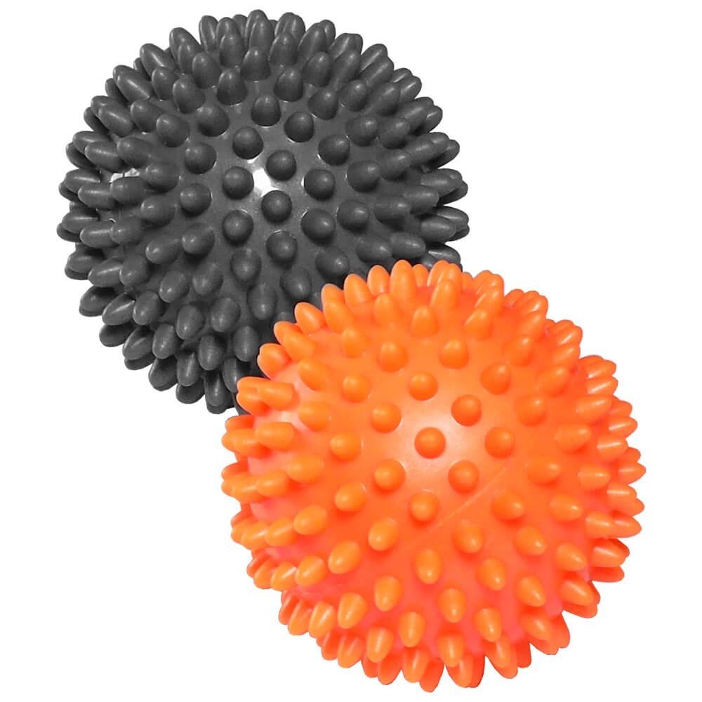 bd8cfabf73283 bola anti stress c  cravo fisioterapia massagem mãos 2 peças. Carregando  zoom.