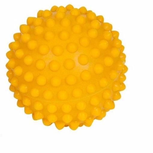 2e76757d7a Bola Anti Stress C  Cravo Massagem Mãos Fisioterapia 1 Bola - R  21 ...