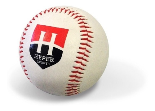 bola baseball hyper forte