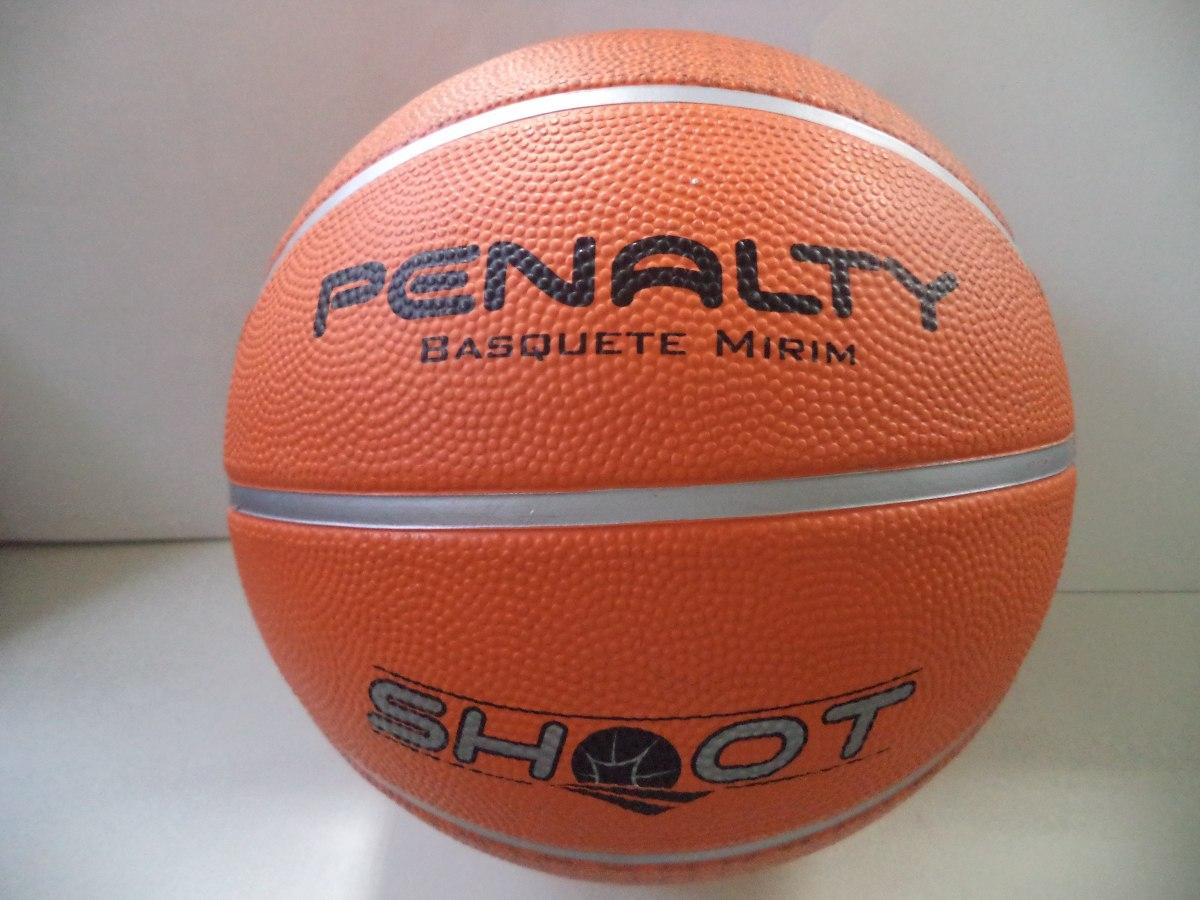 f9f3ededf bola basquete mirim penalty shoot. Carregando zoom.