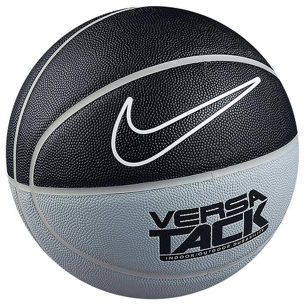 bola basquete nike versa tack 7 - loja freecs -. Carregando zoom. c31c65efddfed