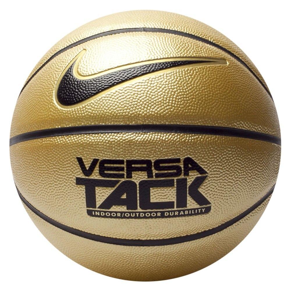 bola basquete nike versa tack 7 - loja freecs -. Carregando zoom. 4f8aa9d20dee7