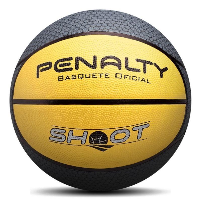 bola basquete penalty shoot nac vi. Carregando zoom. 10b5c5e3b3784