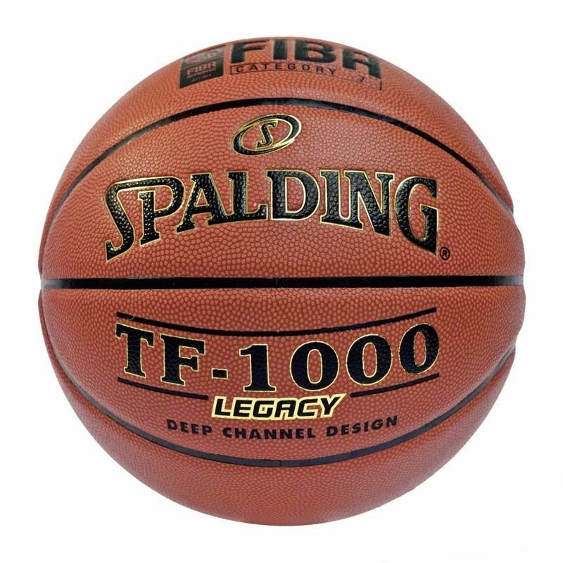 Bola Basquete Profissional Spalding Nba