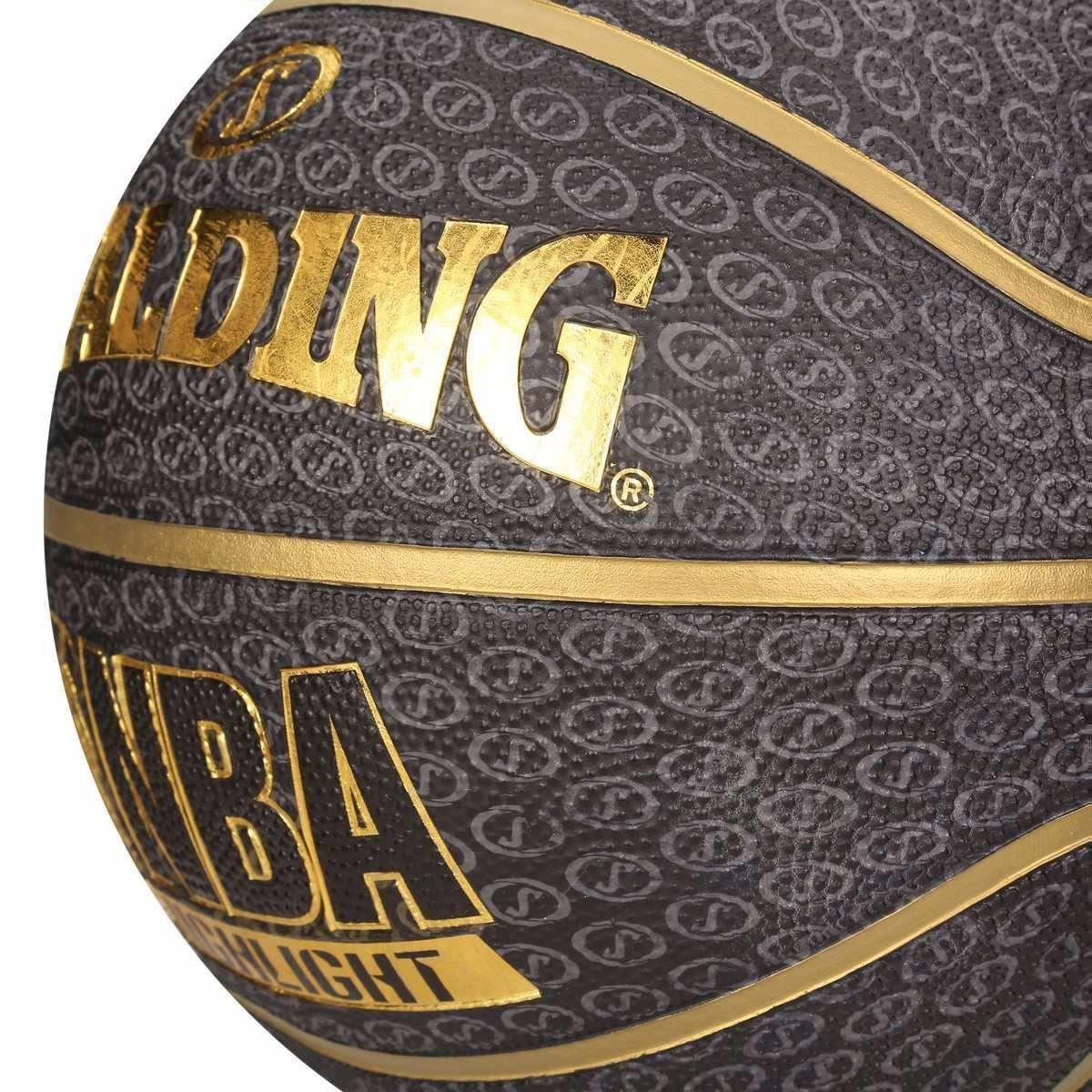 bola basquete spalding highlight nba oficial. Carregando zoom. 1b8c7c57eb8f8