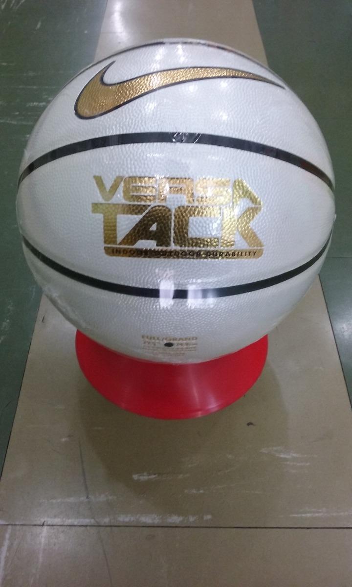 bola basquete versa tack nike branca. Carregando zoom. 4b8e3e4924568