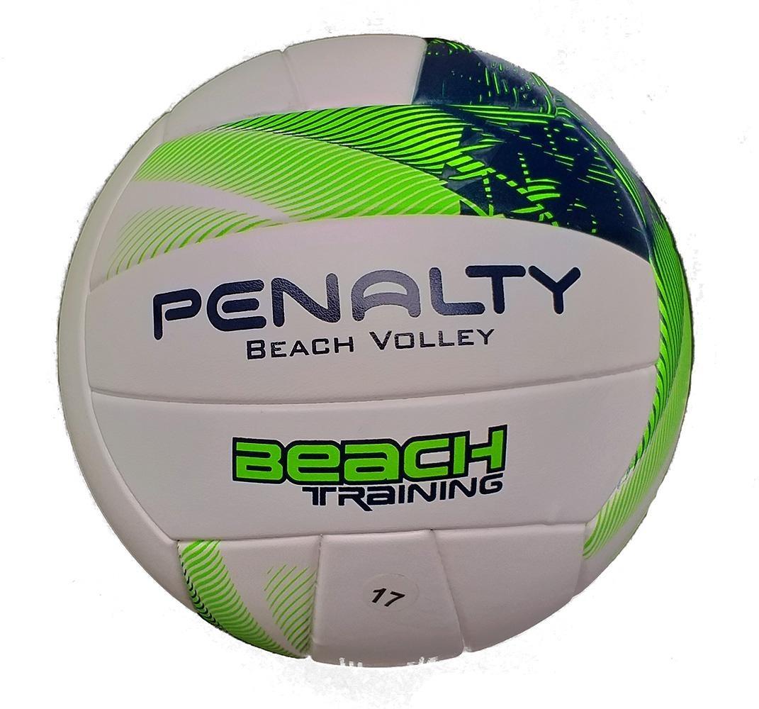 bola beach volei training fusion vii penalty. Carregando zoom. 276edb0dc109b