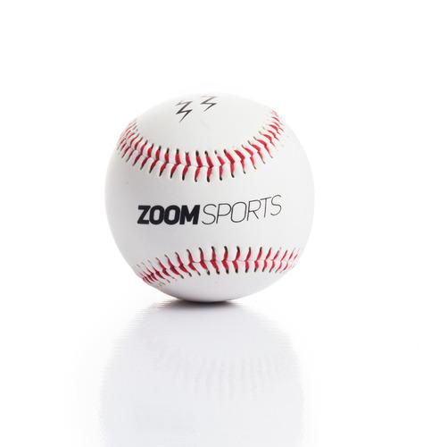 bola béisbol zb3413 zoom sport